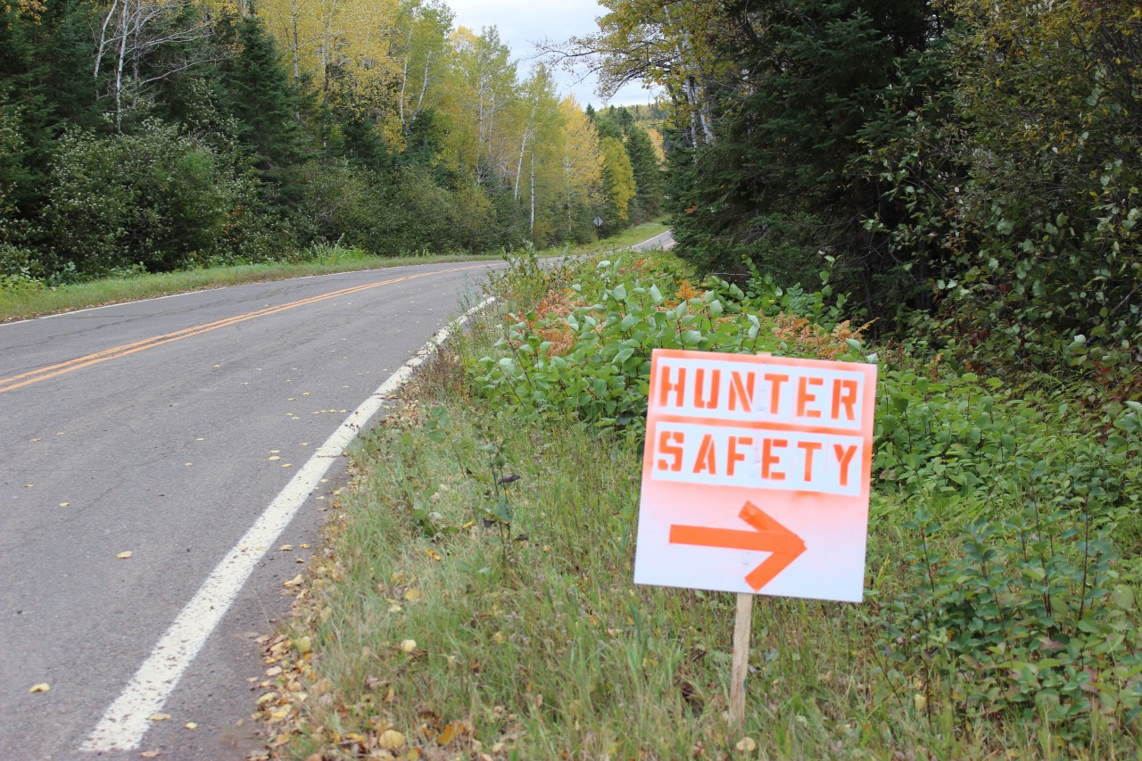 NEW/Additional kick-off meetings for Firearm Safety/Hunter Education