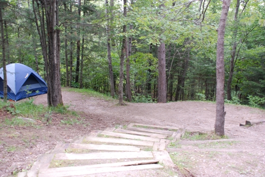 Update: Status of Superior National Forest Campgrounds